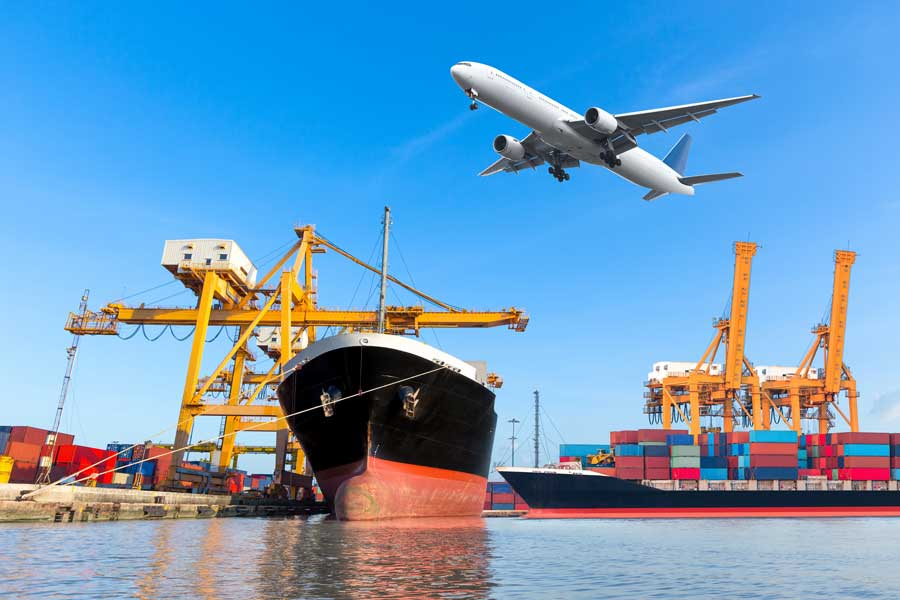 Why-Freight-Forwarder