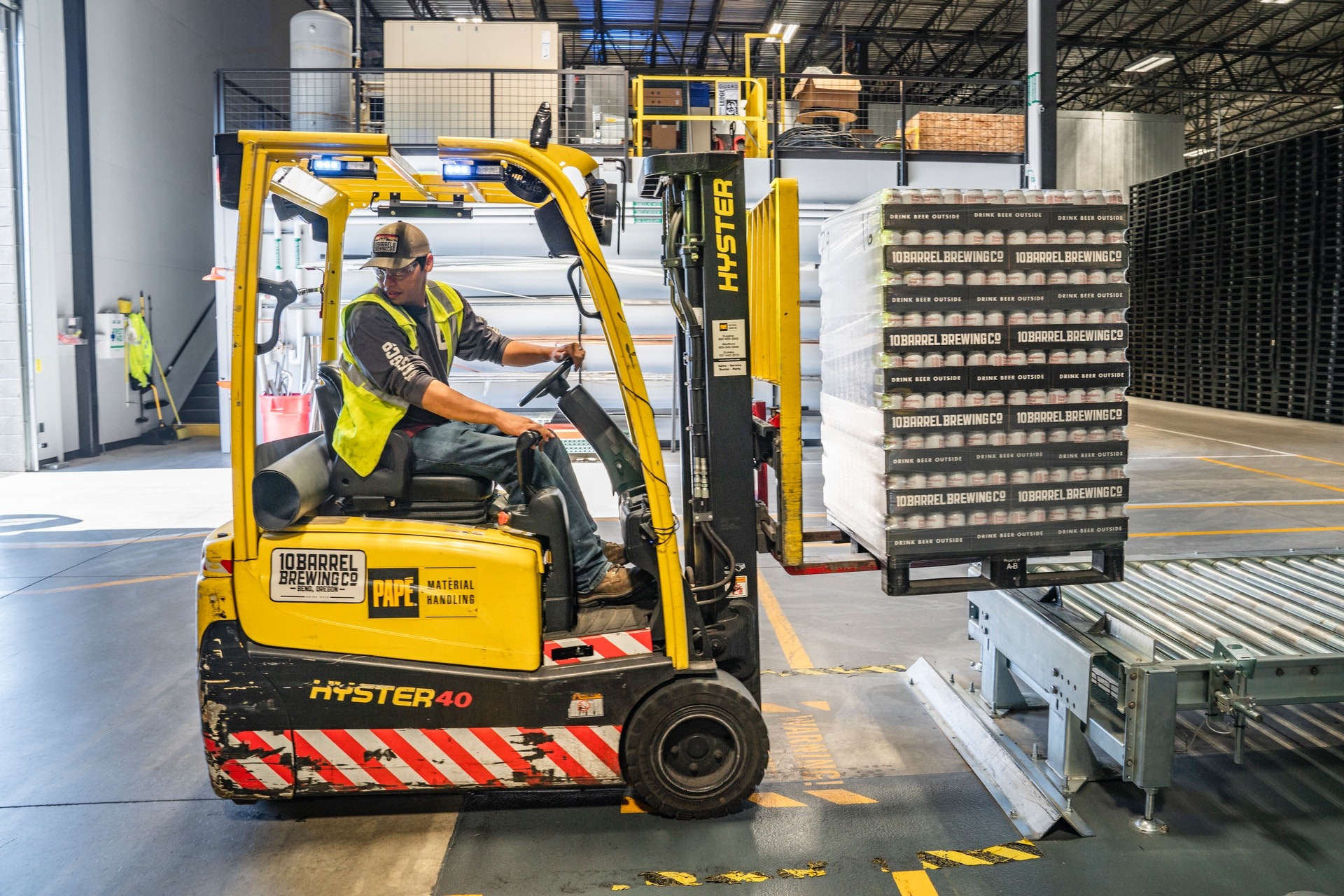 person-using-forklift-1267338 (1)